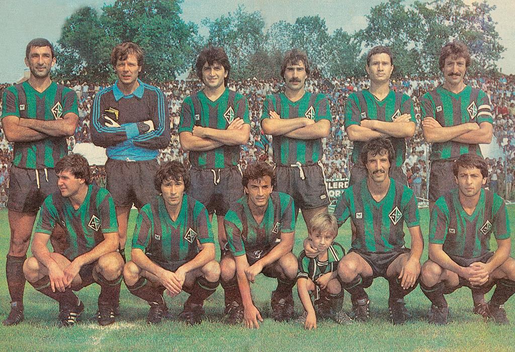 Sakaryaspor-1982-83-web