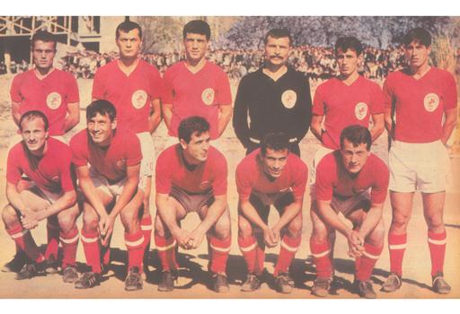 Samsunspor-1966-67-small