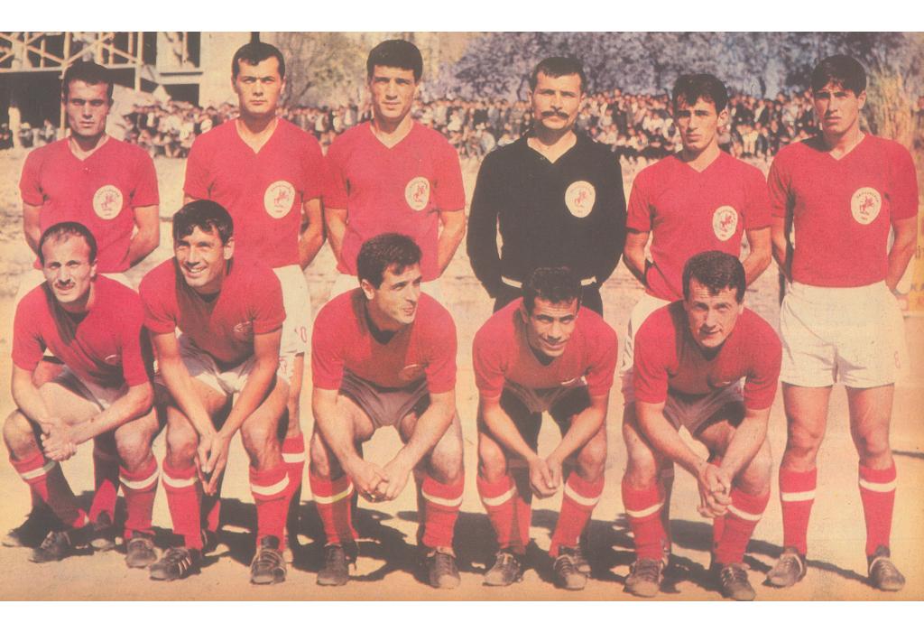 Samsunspor-1966-67-web