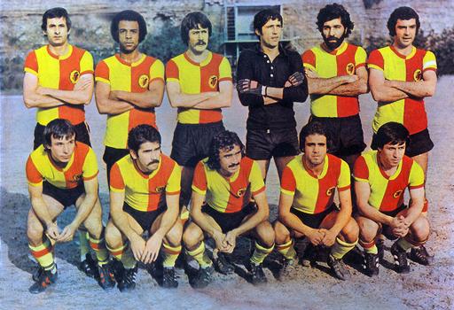 Tirespor-1976-77-smal