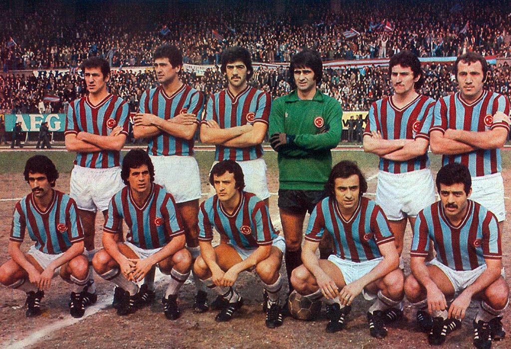 Trabzonspor-1977-78-web-2