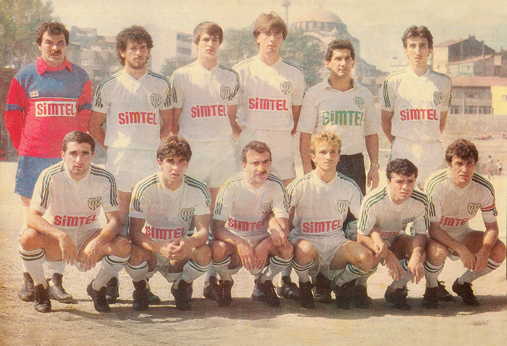 Vefa-1984-85-web