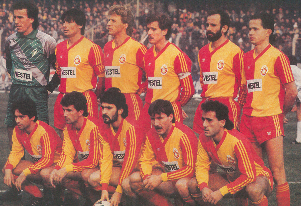 galatasaray-1986-1987