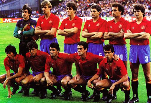 ispanya-1984-small