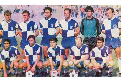 izmirspor-1987-88-small