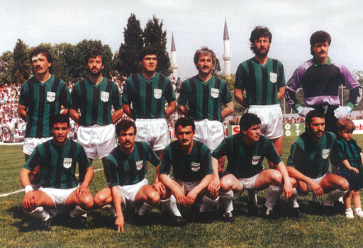 Bakirkoyspor-1988-89-smal