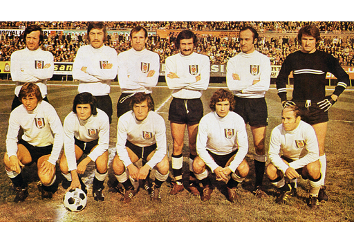 Besiktas-1972-73-small
