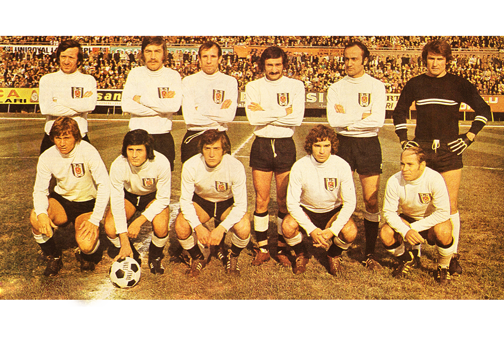 Besiktas-1972-73-web