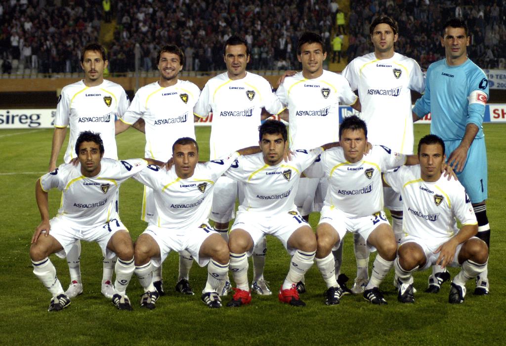 Bucaspor-2009-10-web