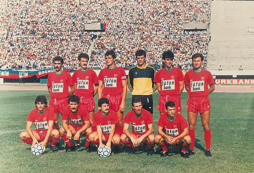 Karsiyaka-1987-88-small