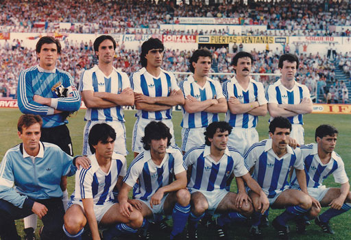 Real-Sociedad-1986-87-small