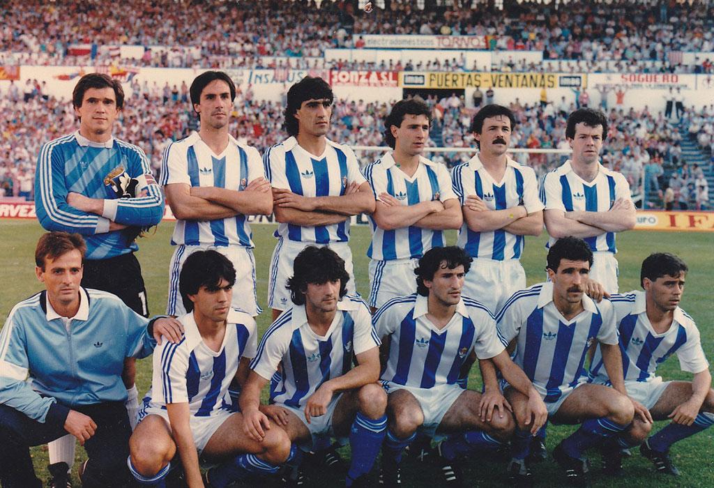 Real-Sociedad-1986-87-web