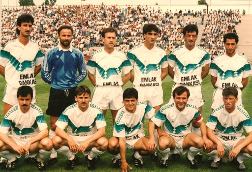 bursaspor-1989-90-small