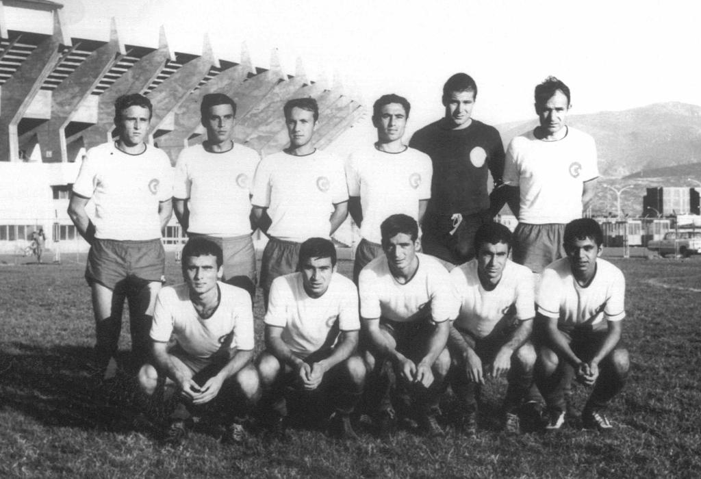 izmir-Denizgucu-1973