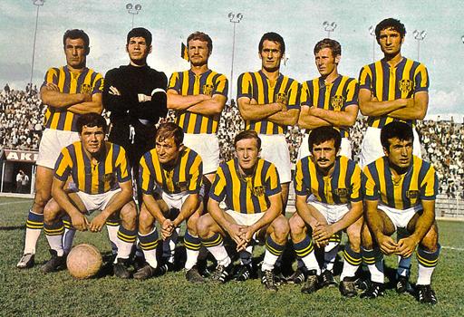 Ankaragucu-1969-70-small