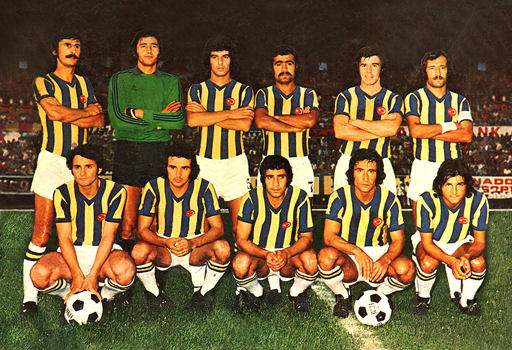 Fenerbahce-1974-1975-small