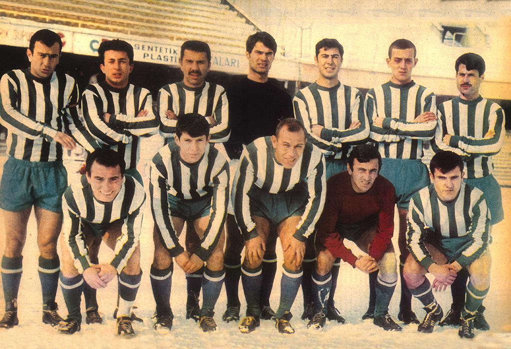 Giresunspor-1967-68-web