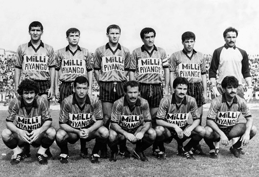 Kocaelispor-1982-83-small