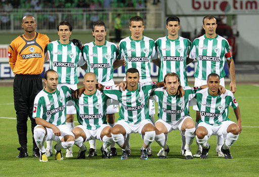 Konyaspor-2008-09-small