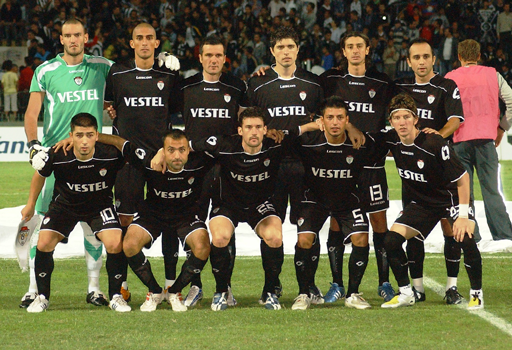 Manisaspor-2008-09-small