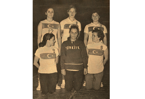 Milli-Takim-1967-small