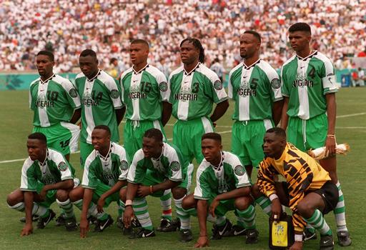 Nijerya-1996-small