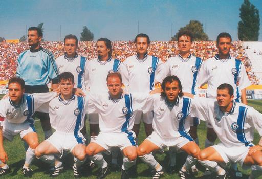 Vanspor-1998-99-smal