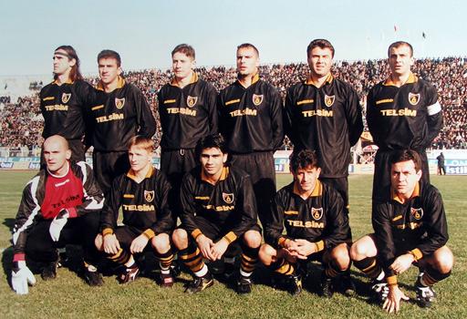 istanbulspor-1997-98-smal