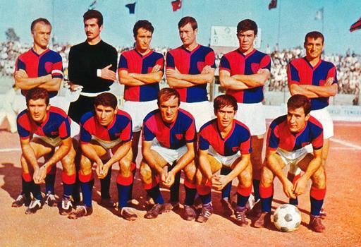 mersin-1968-69-small