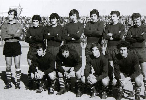 Adana-Demirspor-1971-72-small