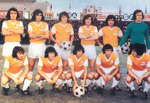 Adanaspor-1973-74-small