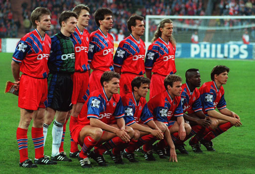 Bayern-Munih-1994-95-small