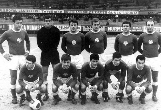 Bursaspor-1966-67-small