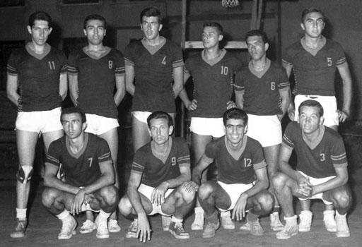 Darussafaka-1959-60-small