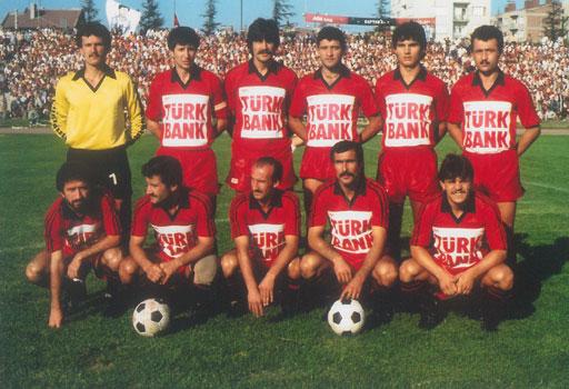 Eskisehirspor-1982-83-small