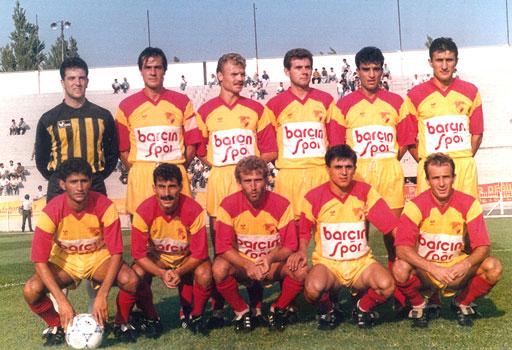 Goztepe-1990-91-small