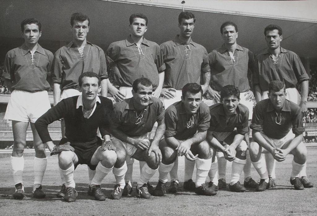 Hacettepe-1959-60-web