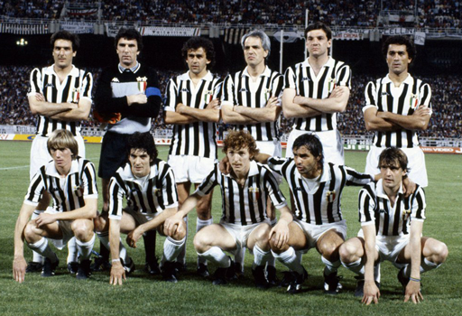 Juventus-1982-83-small