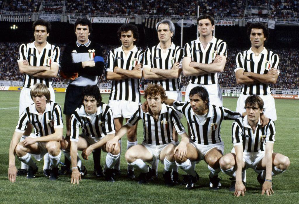 Juventus-1982-83-web