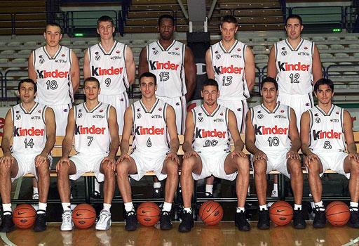 Kinder-Bologna-2000-01-small