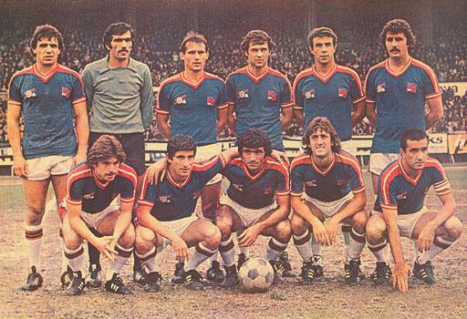 Kirikkalespor-1978-79-smal