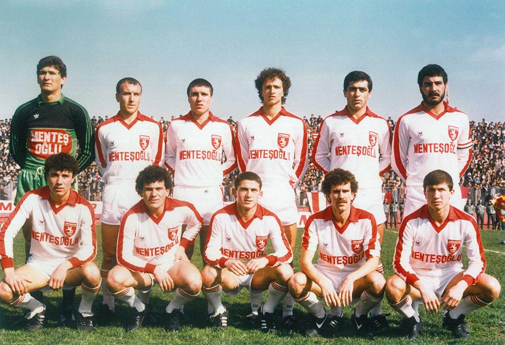 Samsunspor-1983-84-web