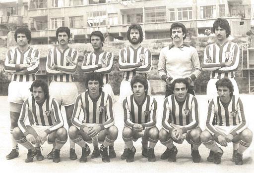 Vefa-1976-77-small