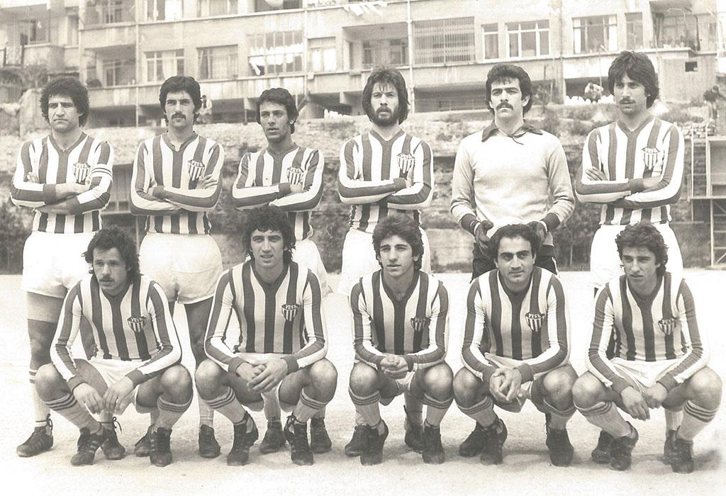 Vefa-1976-77-web