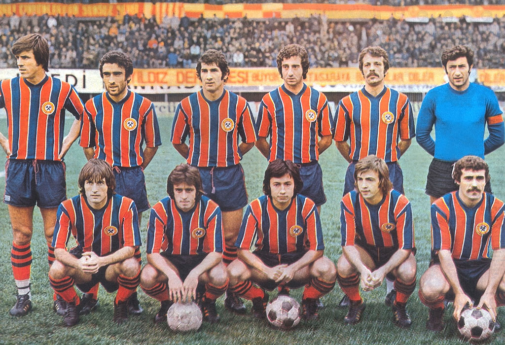 Zonguldakspor-1976-77-web