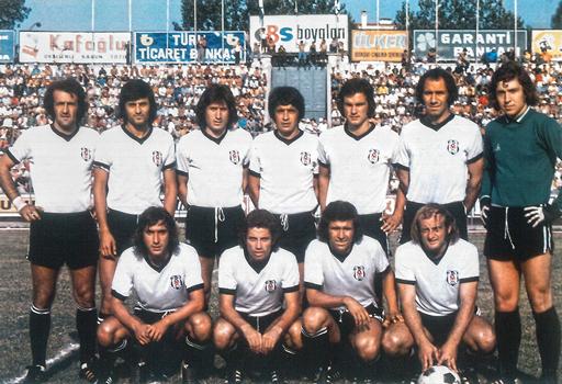 besiktas-1974-75-small