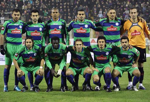caykur-rizespor-2009-10-smal