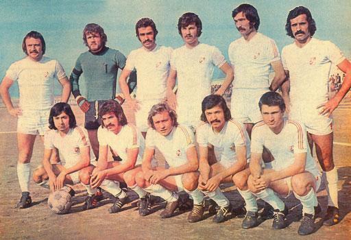 Balikesirspor-1974-75-small