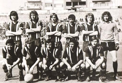 Bandirmaspor-1975-76-smal