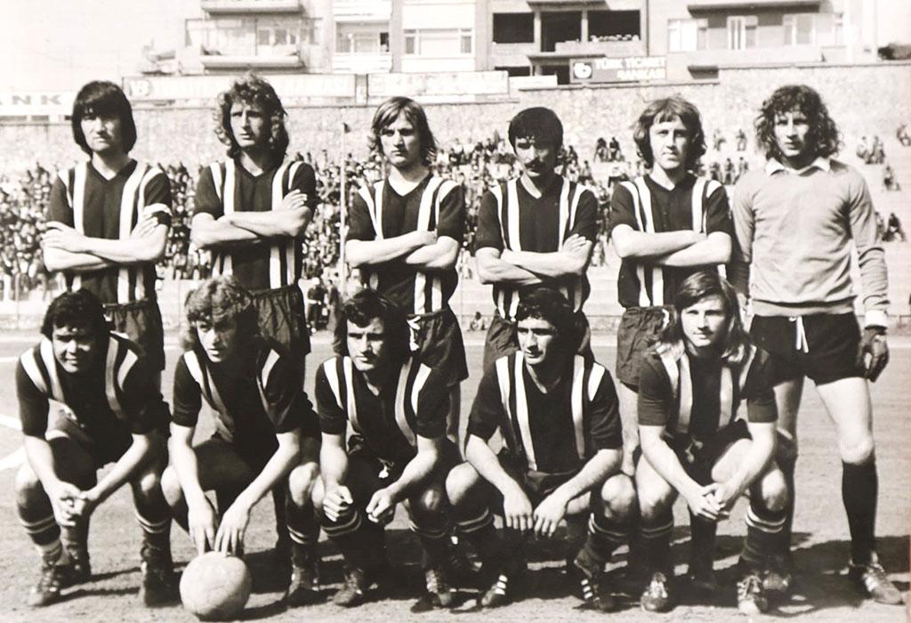 Bandirmaspor-1975-76-web